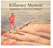 Killarney Memoir - Summers over a Century