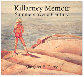 Killarney Memoir - Summers Over A Century