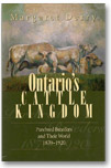 Ontario's Cattle Kingdom (2001)